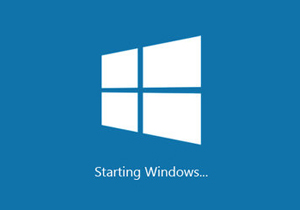 windows 8 boot concept 2 by dakirby309