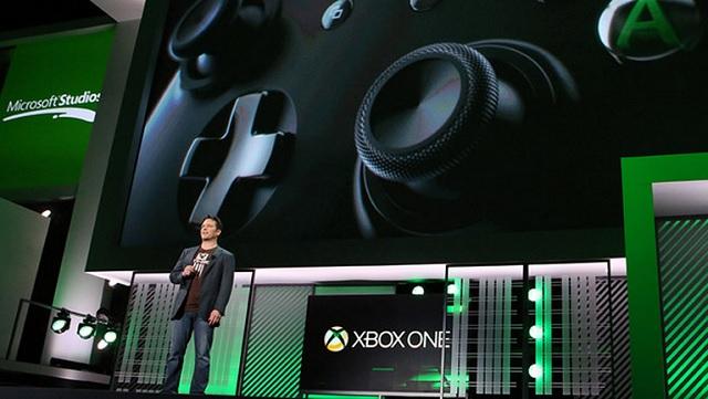 xbox-game-all-platform-01-640