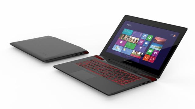 y50-laptop-730x410