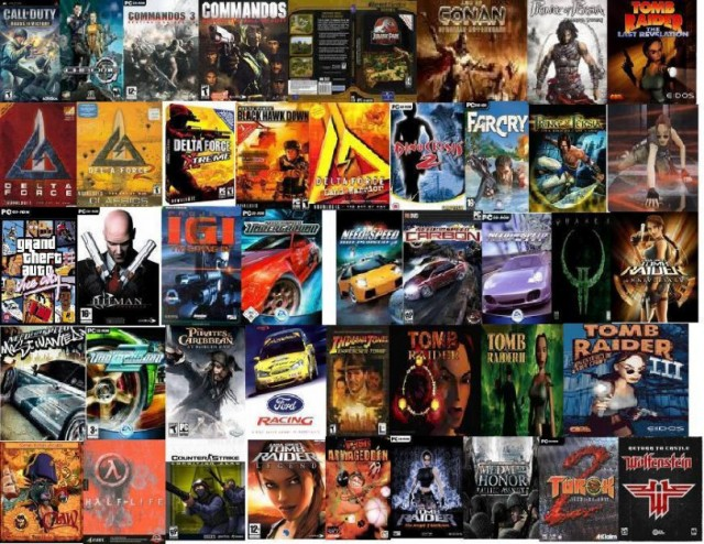 1364892569_497932581_2-Pictures-of--Any-kind-of-pc-games
