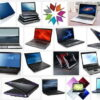 1383016189 543582184 1 Pictures of New Sony Toshiba Lenevo ASUS Dell Acer HP Compaq Fujitsu Laptops at Best Price