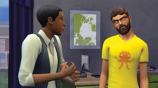 37623_1_the_sims_4_rated_as_18_in_russia_fearing_same_sex_relationships