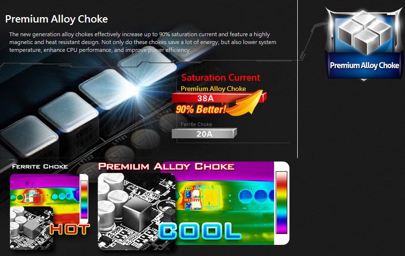 ASRock-premium-alloy