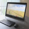 Acer Android All in One Review 144