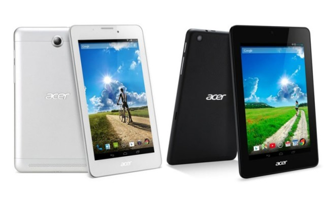 Acer-Iconia-One-7-Tab-7