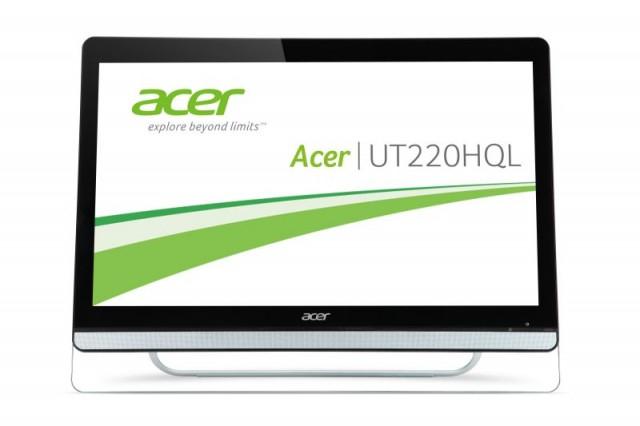 Acer-UT220HQL-800
