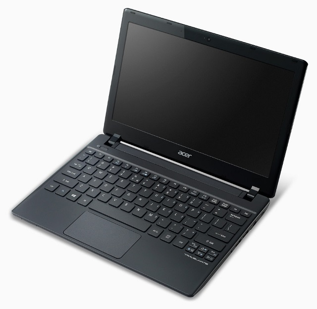 Acer_TravelMate_B_Series_-600