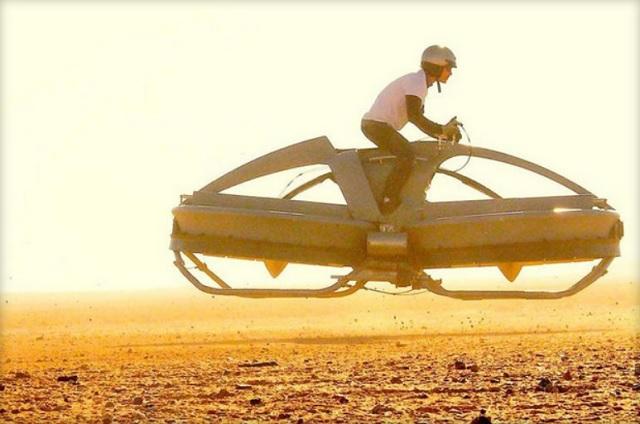 Aerofex-hoverbike-01-600