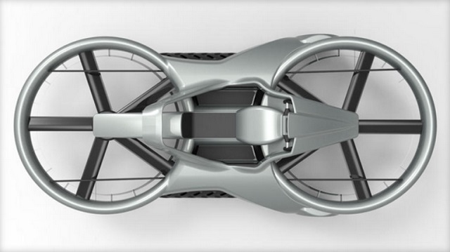 Aerofex-hoverbike-02-600