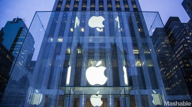 Apple-lawsuit-01-600-e