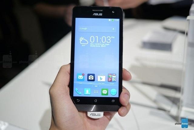 Asus-ZenFone-5-LTE-DIY-600