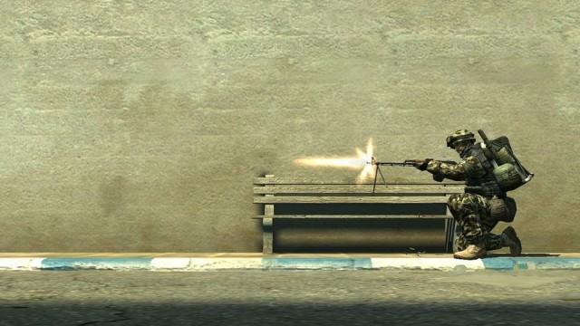 Battlefield2_02.0_cinema_960.0