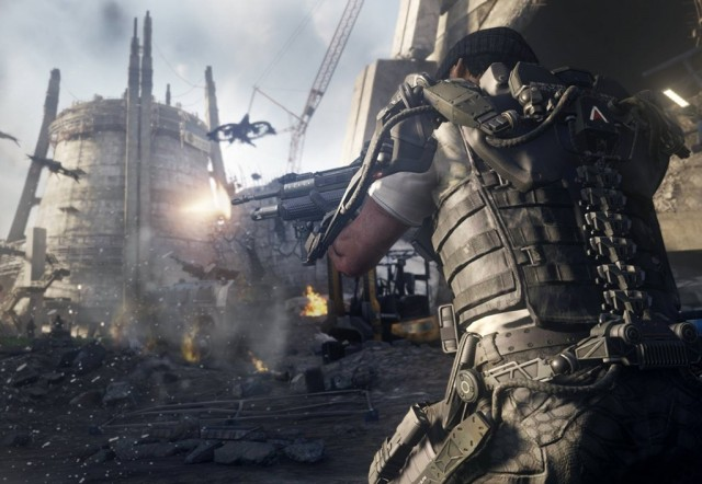 Call_of_Duty_Advanced_Warfare_Promo_Image_2