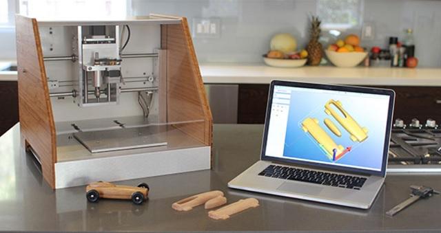 Desktop-construction-600