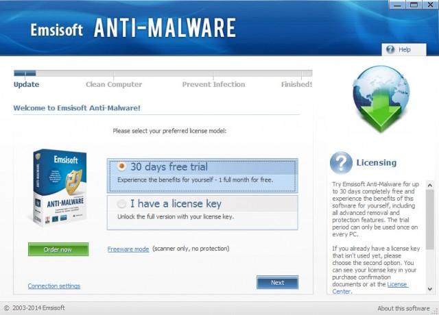 Emisoft Anti-Malware-1