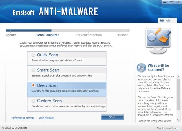 Emisoft Anti-Malware-6
