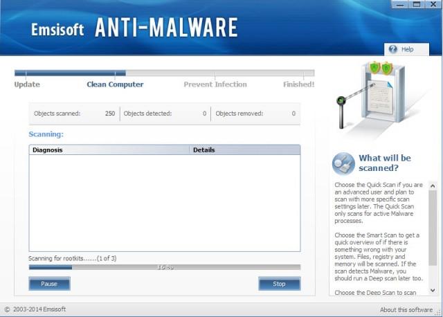 Emisoft Anti-Malware-7