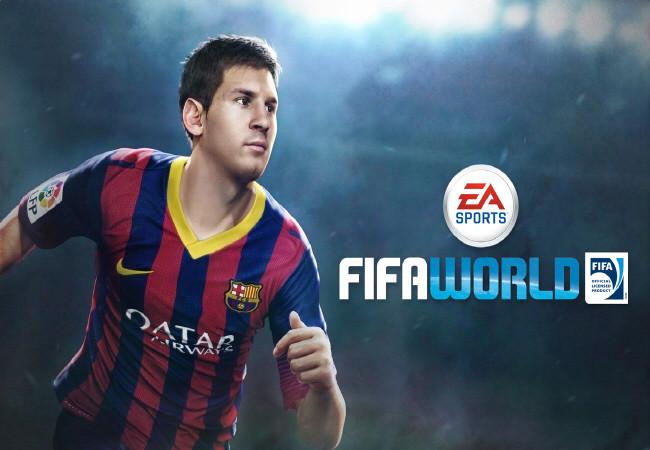 FIFA-World-Logo-650x450