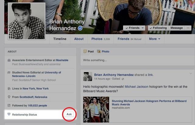 Facebook-Relationship-Ask-02-600
