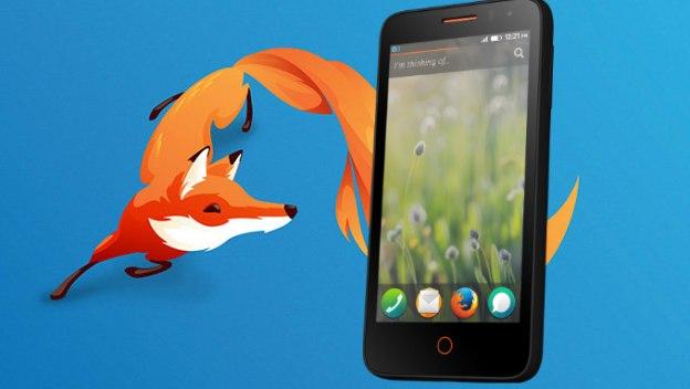 Flame-Smartphone-OS-Firefox-Dengan-Processor-Dual-Core