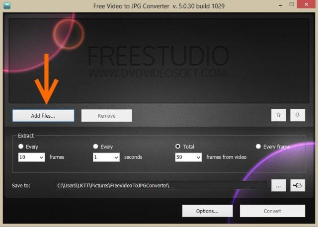 FreeStudio-Video-Picture-2