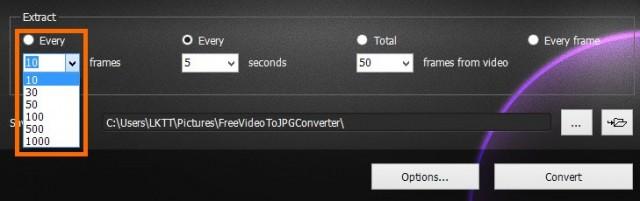 FreeStudio-Video-Picture-4