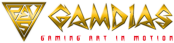 GAMDIAS_LOGO_Slogan_gold