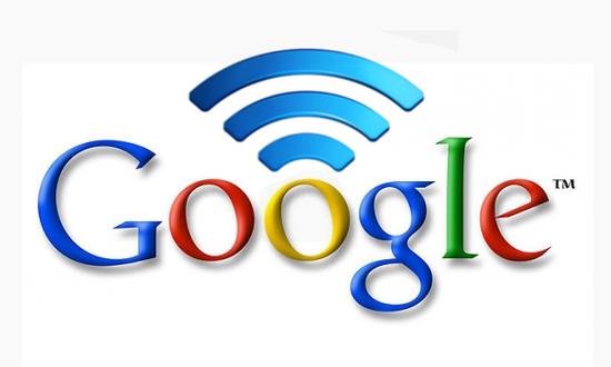 Google-Wifi-600