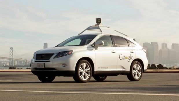Google-self-driving-cars-600