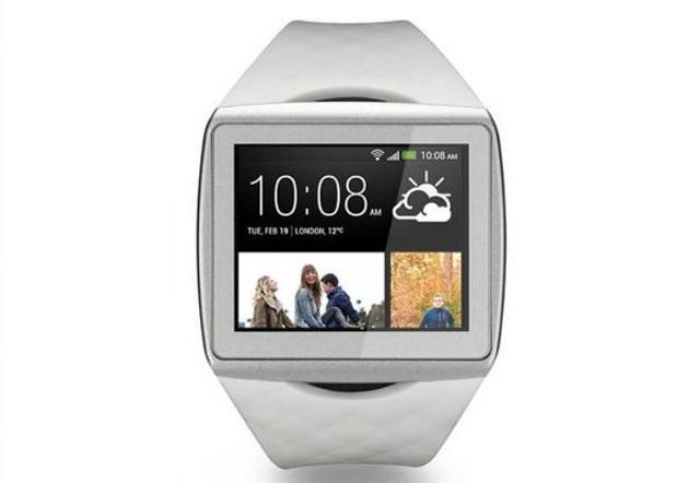 HTC-new-gadget-01-600