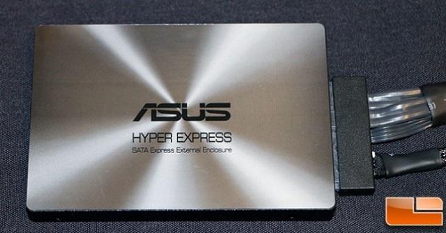 HyperXpress-SSD-01-600