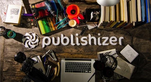 Kickstarter-of-the-publishing-industry-600