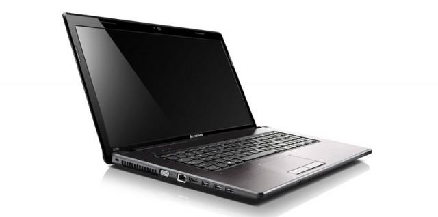LENOVO IdeaPad G500S-c