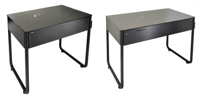 Lian_Li_Desk_PC_Ultimate_pc_setup_Dual_System_The_Mod_Zoo