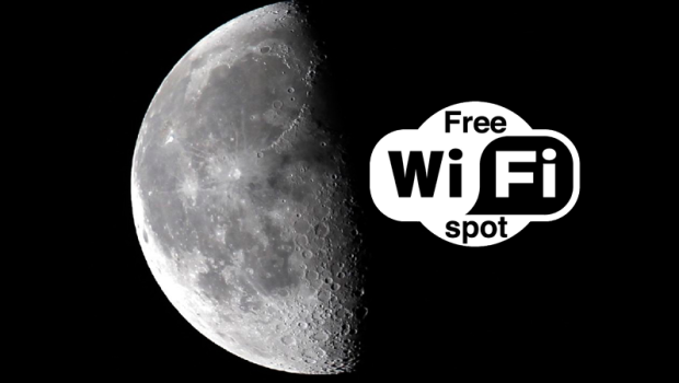 Moon-WiFi-Zoone-620x350