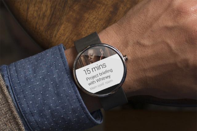Moto-360-smartwatch-600