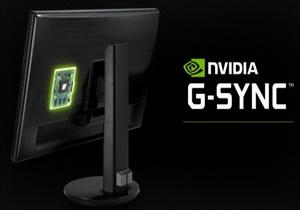 NV Gsync 300