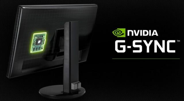 NV-Gsync-600
