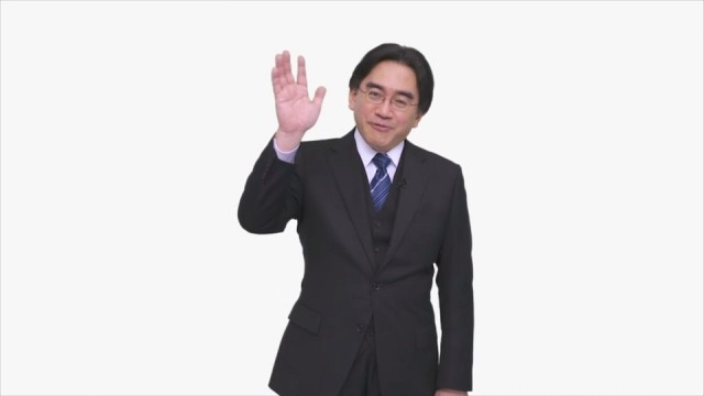 Nintendo-Direct-2013-Satoru-Iwata-006.0_cinema_960.0
