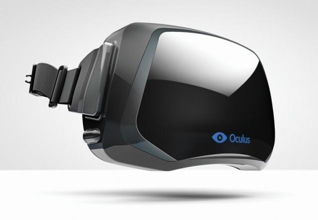 OculusRift1-790x546