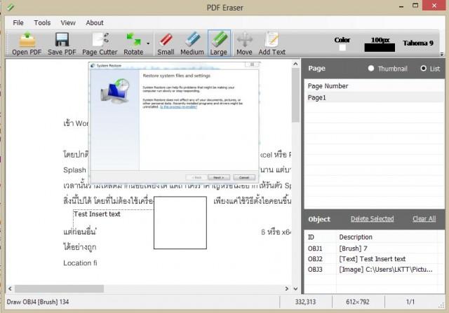PDF Eraser-0