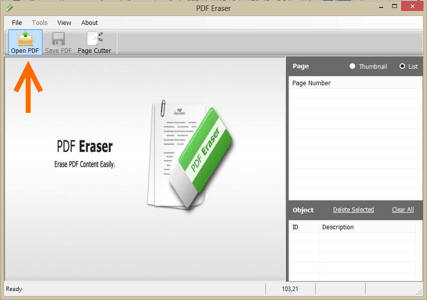 PDF Eraser-1
