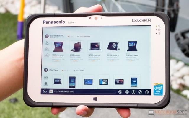 Panasonic-19