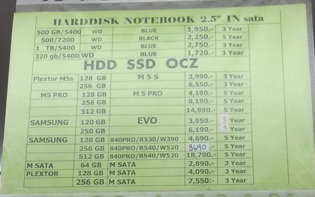 Pantip-ssd-hdd (25)