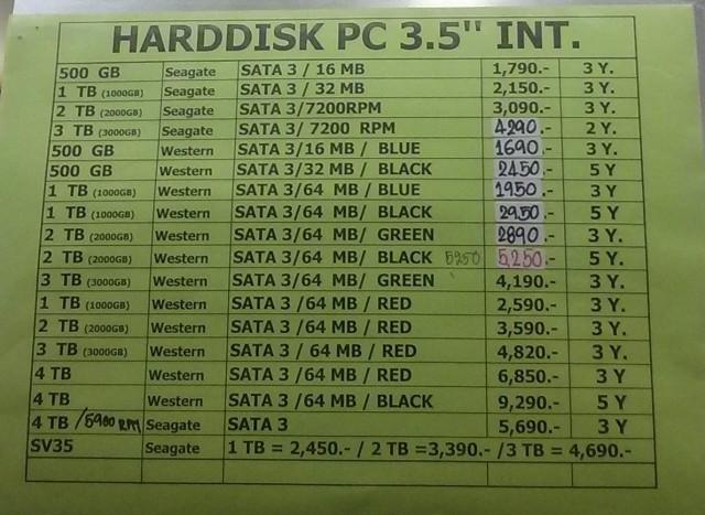 Pantip-ssd-hdd (26)