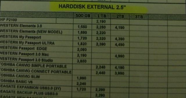 Pantip-ssd-hdd (41)