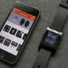 Pebble Smartwatch Review 001