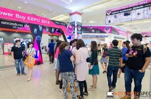 Power buy expo-116
