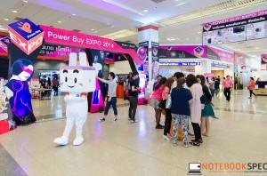 Power buy expo-117