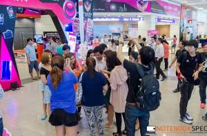 Power buy expo-118